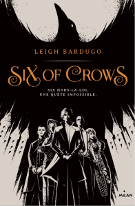 six-of-crows-tome-1